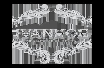 Ivanhoe Craft Bar Orlando