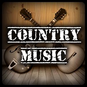 Country Music Drag Show at Savoy Orlando