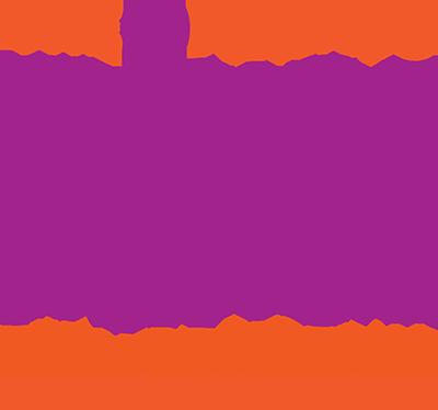 Orlando Fringe at Savoy Orlando Logo