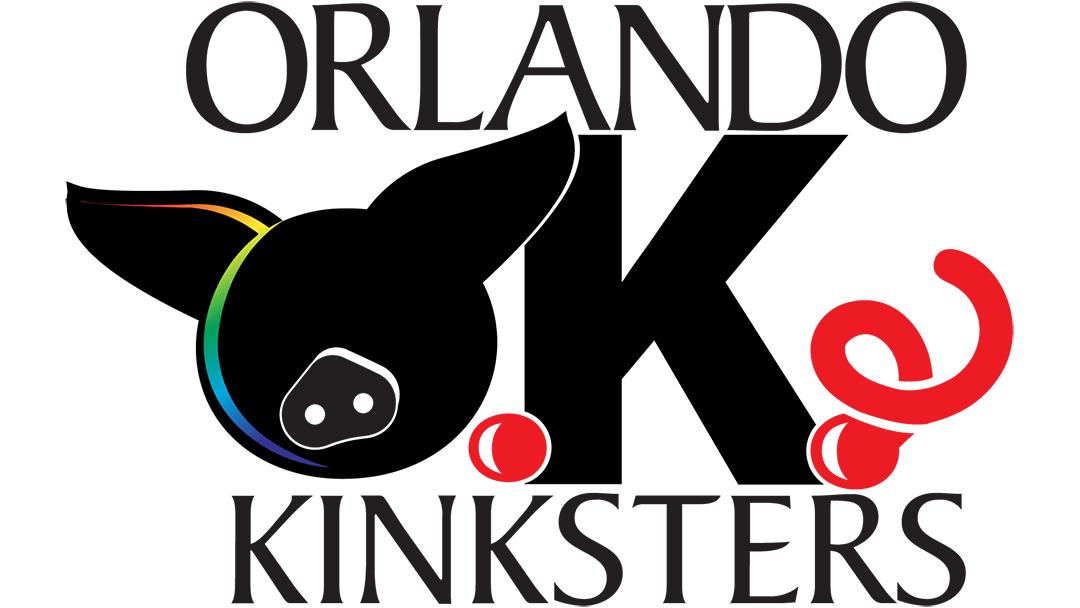 Orlando Kinksters