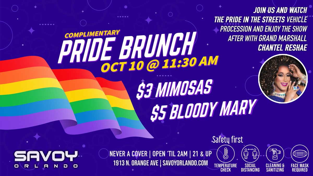 http://eventbrite.com/e/pride-brunch-savoy-tickets-123958458085
